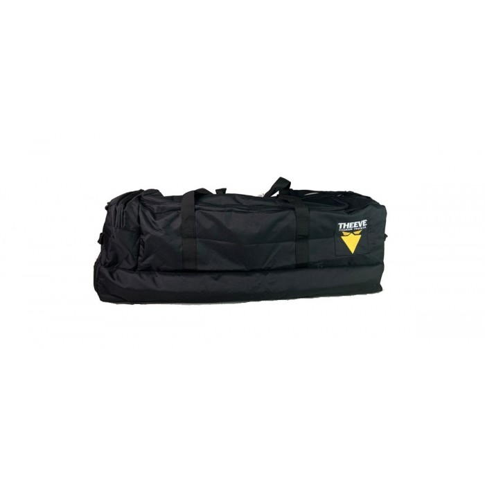THEEVE DUFFLE BAG | POGO